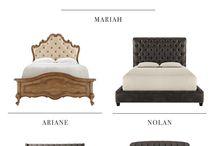 Tăblii pat