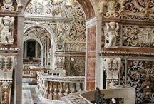 Spain - Palermo