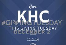 GivingTuesday / GivingTuesday 2014