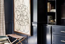 farrow and ball drawing room blue