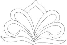 Islamic Art designs