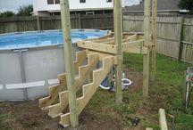 Build your Deck