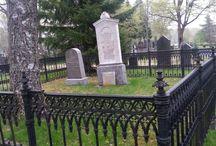 Kappelimäen hautausmaa Vaasa / Taulu täydentyy sekä tekstein että kuvin. Tämä on ensimmöusen käynnin tulos.  30.5.2017