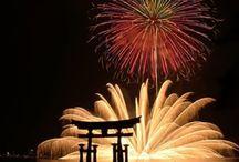 Giappone...Il Mio Sogno ♥