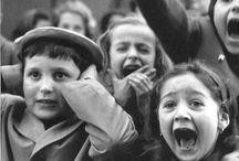 Фото-дети