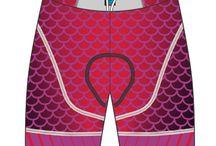 Triathlon Craziness / Anything I would love to use on the swim, bike, run