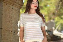 Bluz Modelleri / #bluz #moda #here #modalinepark #şık #cool