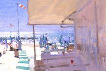 pintura.pintores