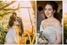 Wedding Inspiration: Photography
