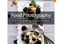 Fotoinspirasjon tips