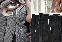 DEOMK 2015 F/W TREND by DE;OMK / Trend,show,fashion,fall,winter / by DEOMK Atelier by deomk.co.kr