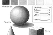 Рабочие тетради. Ланшафтная архитектура.