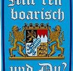 Boarisch