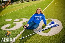 MeMe Senior Pics / by Jillian Shepard