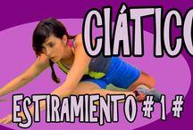 Ciatico