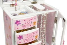 Jewllery box