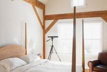 Reinvented Farmhouse