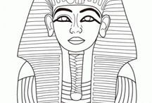Subjects/History/Ancient Egypt