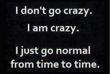 Typisk meg