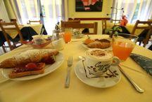 Ristorante e colazione