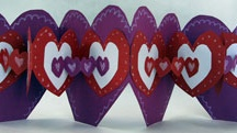 Valentine's day projects for kids / by Janis Rink