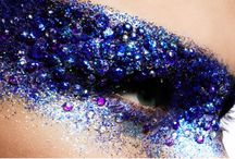 Inspirations for make up