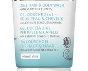 Hygiène Bio / Votre corps est ce qu'il y a de plus important, offrez lui ce qu'il y a de mieux en matière de produits bio et naturels. Laissez entrer dans votre quotidien gel douche, déodorant ou dentifrice bio, grâce à ces produits sains pour votre corps et respectueux de la nature votre peau retrouvera l'hydratation et le confort qu'elle mérite.
