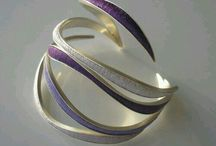 δαχτυλιδι