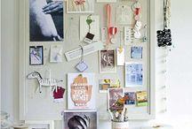 Design | Boards