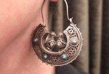 Provando Jewellery