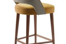 Seating - Bar stool