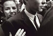 Kennedy / My JFK obsession... / by Jen Lafrentz