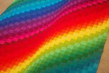 Одеяла барджелло