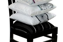 TheHomeTalk / Home Furnishing & Decore Products