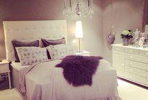 Bedroom mine