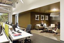 Cappen_Office