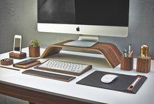 Designové kousky