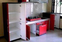 kitchen set bekasi-bikin kitchen set di bekasi-tukang kitchen set bekasi-jasa kitchen set bekasi