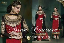 FIONA LILI COLLECTION / NEW FIONA LILI COLLECTION IS NOW AVAILABLE TO ORDER !!! https://www.asiancouture.co.uk/index.php?route=product%2Fsearch&search=fiona #fionalili #asiancouture #stylish #salwarkameez #partywear #designerdress #weddingwear #american #lotd #luton #fashion #asianfashion #desifashion