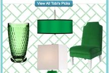 Emerald de kleur van 2013