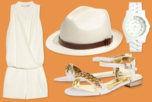 outfits / by Marga Ripoll