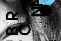 Design | Productora Audiovisual Starporcasa / Productora Audiovisual Low Cost, expertos en TV, publicidad, videos corporativos, postproduccion, spots, videoclips, videos para internet, doblajes, diseño 2D/3D  · www.starporcasa.com · @starporcasa · info@starporcasa.com