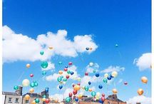 July #LoveDublin / Summer is in full swing and the Dublin streets are alive with colour! From music festivals and one off events to glorious sunsets and sips in Dublin Bay. Take a look at some of our favourite photos shared by you in July!   Make sure to share you Dublin photos using #LoveDublin and you could feature on our Facebook, Twitter, Instagram and Pinterest pages!