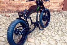 bikes edelardo