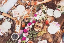 International Friendship Day / On the 30th of July 2017 we will be celebrating International Friendship Day! Break out the champagne, sweet treats, manicures, fun recipes, and beautiful flowers and show your bestie how much she means to you!
