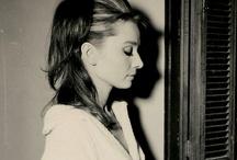 Audrey pics