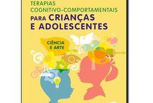 Psychology Books Wishlist