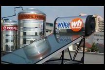 service wika water heater jakarta selatan-082122300883 / LAYANAN SERVICE -087770717663 Kami melayani Service 24 Jam untuk wilayah Jakarta Selatan-Kuningan- Pancoran-pasar minggu-Kemang-Pejaten-Lenteng agung -Tb simatupang-Jagakarsa Kebagusan-Ciganjur-Cinere-Pondok labu-Fatmawati-Cipete-Prapanca-Warung buncit-Pondok Indah-Lebak bulus-Tanah Kusir-Kebayoran-Bintaro-