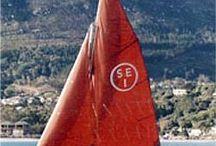 Boat Sentinal Explorer