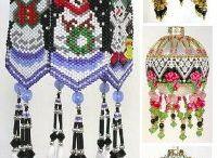 Beads & Co